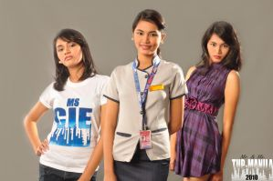 ms cie 2010, mr and ms tup by cheenie