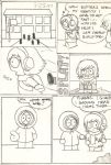 Homegrown Hero page 26 by FollowingStars