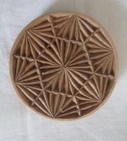 woodcarving by bastienblanc