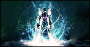 SpaceMage by 5treet-5oldier