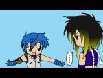 Star Ocean 3 Paffendorf Dance by charryblossom