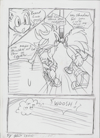 R_A page 4 by f-sonic