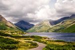 Wastwater by nbeasley