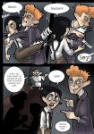 Sphere Noir page 11 ENGL by JammerLammy