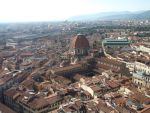 Florence - Firenze by viktike