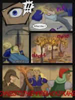 Final Fantasy 6 Comic- page 94 by orinocou