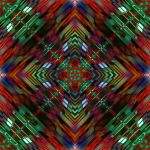 abstract fantasy140 by ordoab