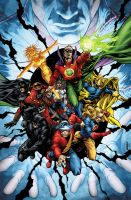 Jsa40-cover by angryf