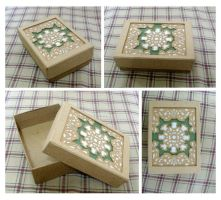 Parol Box by blue-fusion