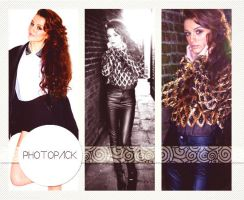 Cher Lloyd | Photopack 004 by PartOfMee