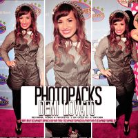 +Demi Lovato 15. by FantasticPhotopacks