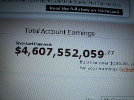 How to make $4,000,000,000 by YouSportsTV