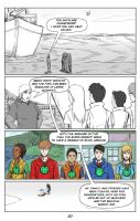New Planeteers-01 page 20 by MrTom01