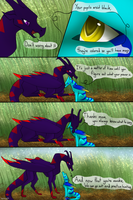 Kingdoms- page 9 by Icewing24