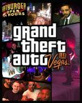 GTA Vegas by Flo-Jitz