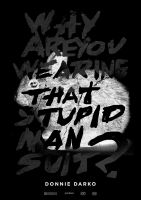 Stupid Man Suit by 1NNU3NDO