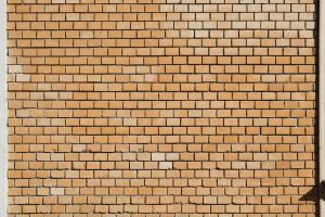 Brick Texture - 46 by AGF81