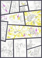 Duality Prelims Page 5 by saltpixie