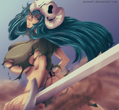 Nel by One67