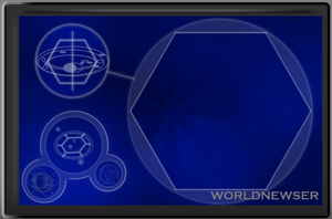 WIP3--TARDIS Interface by Worldnewser