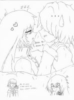 Uh oh... this isn't good... by juli12355