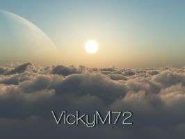 Dev ID 2012 by VickyM72