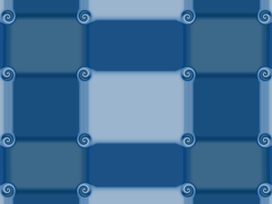 Blue_Abstract_Tiles_by_Worldnewser.png