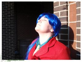 Gencon Indy SM Photo Series 06 by lilly-peacecraft