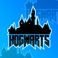 Hogwarts team logo (Pokemon Creed clan) by thulung9