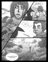 Chaotic Nation Ch5 Pg12 by Zyephens-Insanity