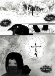 Beloved One (ItaNeji) -- page 11 by Nadetha