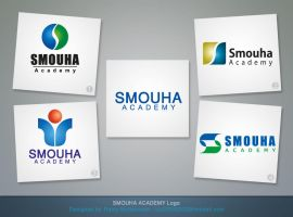 Smouha Academy by Roma2010
