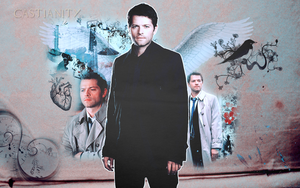Castianity by alice-castiel