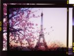 Eiffeltower by SmaRts