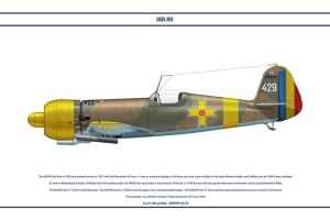 IAR 80 Romania 2 by WS-Clave