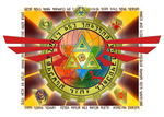 The Seal of The Seven Sages by Force1295