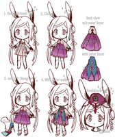 Adopt Extra for mixed batch 3 by Kaiet
