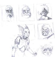 sketch7 by peppington