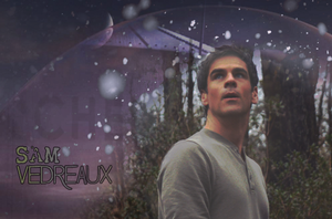 Sam Vedreaux (Male Character Comp) by Nikki-MissFairytale