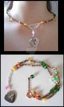 Necklace 79 by aarre-pupu