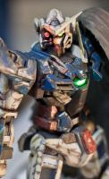 Exia ID by HobbyV
