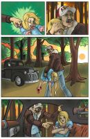 Lost Woods_Page 4 by Captroop