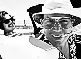 fear and loathing by chiffa1985