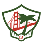 California IQA Logo by madizzlee