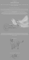History of MinecraftClan by Sky-Lily