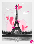 by Paris by Eniotna