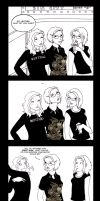 After Sin City... it's Valid. by SparrowsHellcat