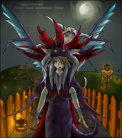 +Halloween+ by rydi1689