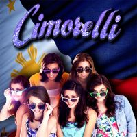 CimFam Philippines by ralxi