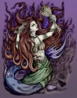 Mermaid variant color by jdmacleod